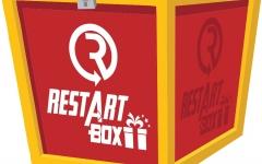 RESTART BOX
