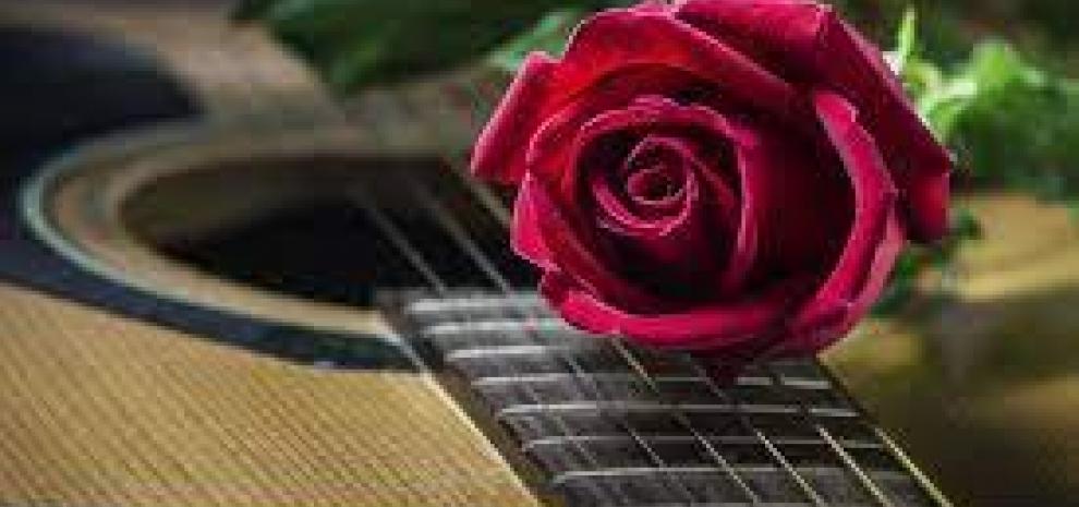 Serenate