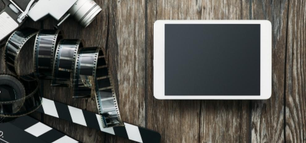 Video per Web/Social